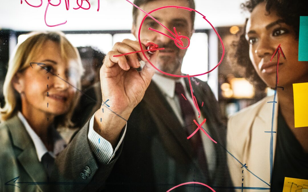 PulseOne Business Insider – Edition 3