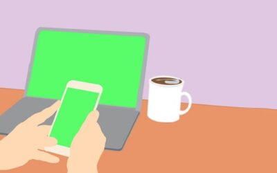 A Guide to Managing Your (Newly) Remote Workers