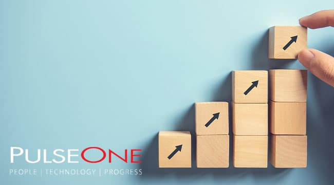 What Is a Structured Sales Process?
