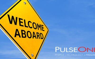 PulseOne Insider Briefing