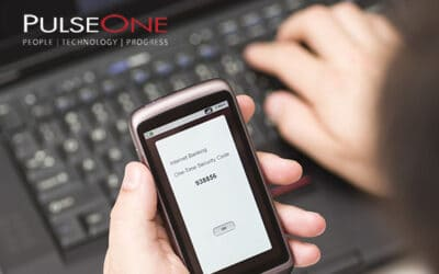 Multi-Factor Authentication: Keep the Bad Guys Out!