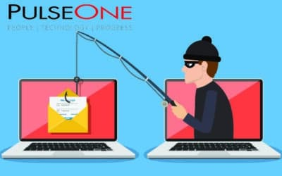 5 Essential Email Security Tips Employees Need to Know