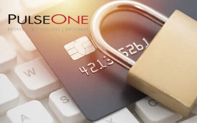 PCI-DSS Compliance: It's All About Earning Customer Trust