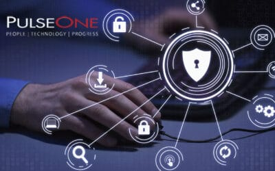 7 Best Practices for Layered Cybersecurity