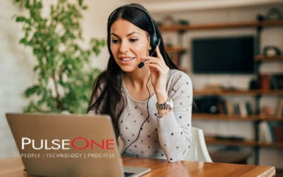 Five Reasons Why Your Company Needs VoIP
